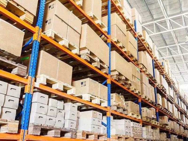 面料進出口倉儲報關業務 創新服務 上海卡斯柏國際物流供應