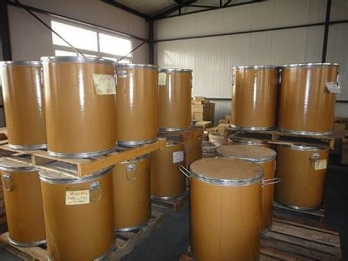 ARCFCW9024電廠磨煤輥專用耐磨藥芯焊絲3.2