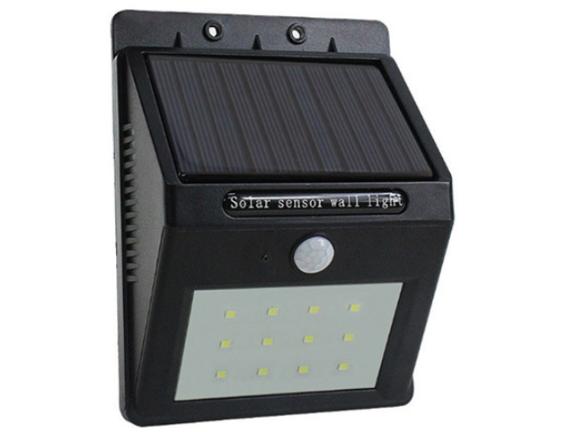 重慶村里太陽能路燈價位 真誠** 江雅電子加工店供應