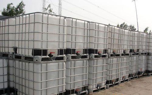 朔州1000升噸桶廠家