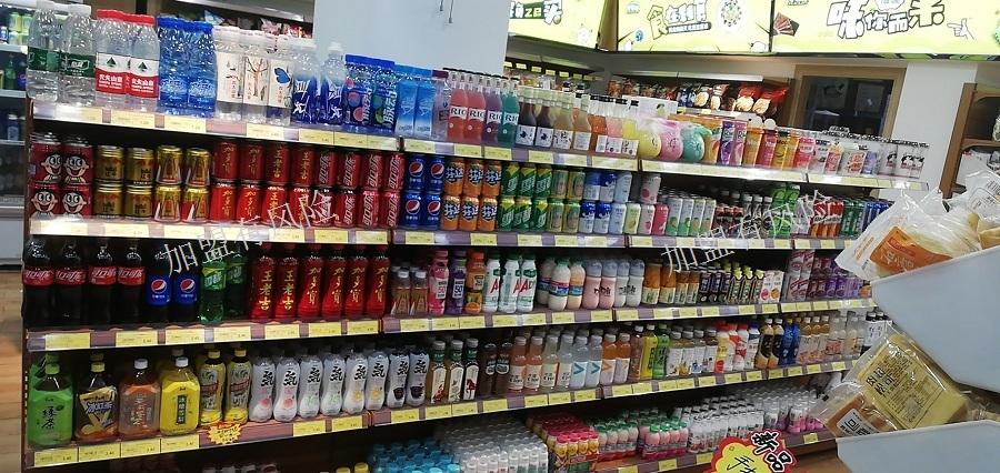 兒童零食加盟零食艙連鎖店 有口皆碑 湖南零食艙品牌管理供應