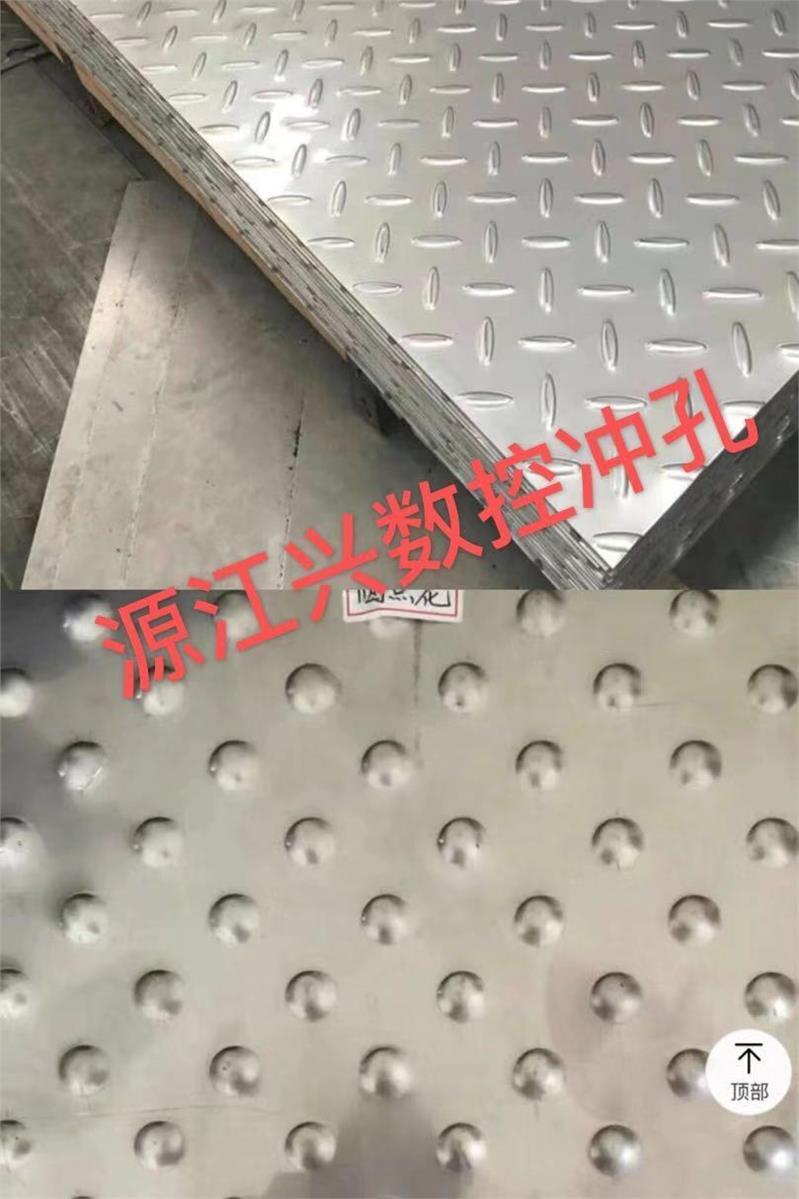 不銹鋼地漏蓋板