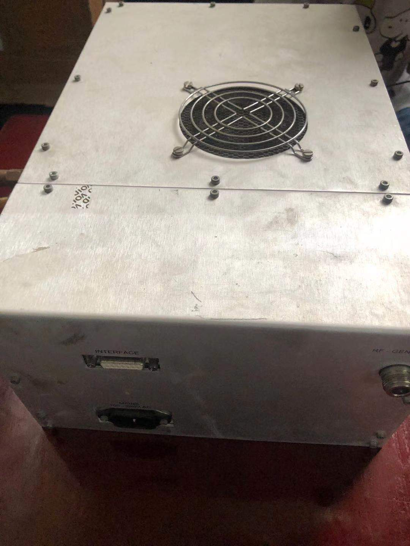 AE匹配器 雅安AE匹配器VM1000A維修