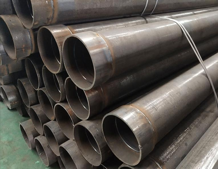 欽州直徑120抽芯管 大口徑界面管 全國批發