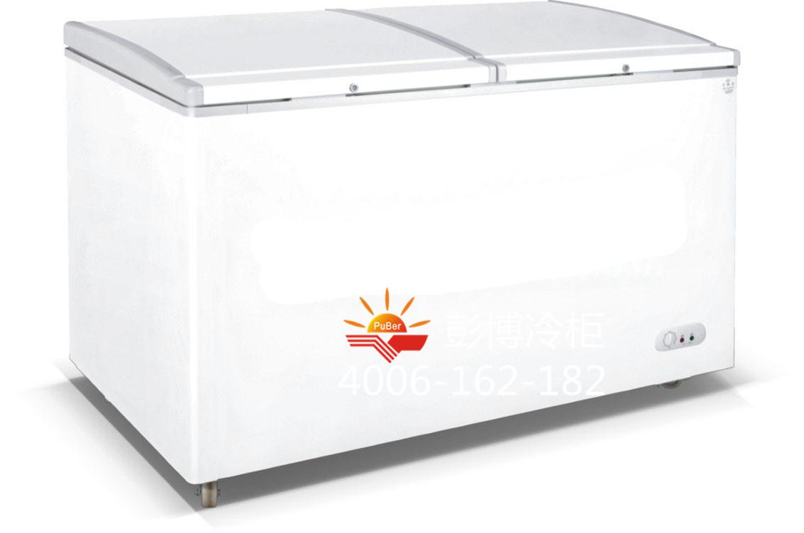 深圳坂田用于存水餃以及冷凍的食品應該購買什么樣的冷柜呢