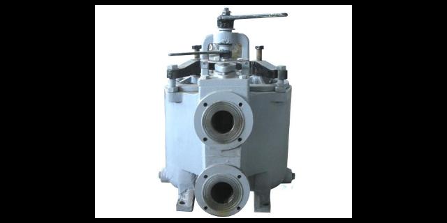 云南反沖洗過濾器濾袋 無錫樂標過濾裝備供應