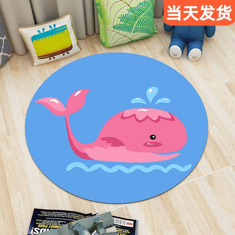 湖南珊瑚絨兒童地毯 廠家供應