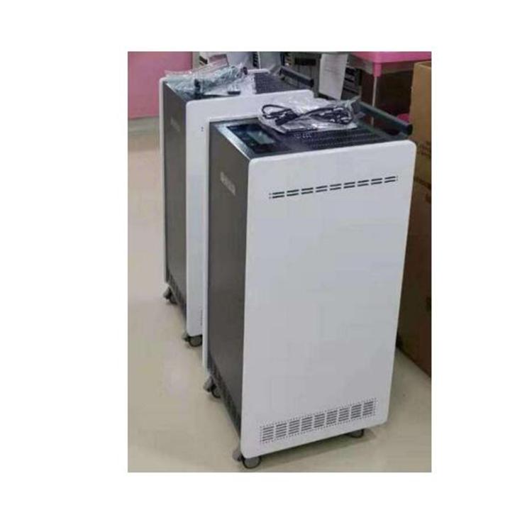江蘇等離子空氣消毒器生產商 質量保障老客戶信賴