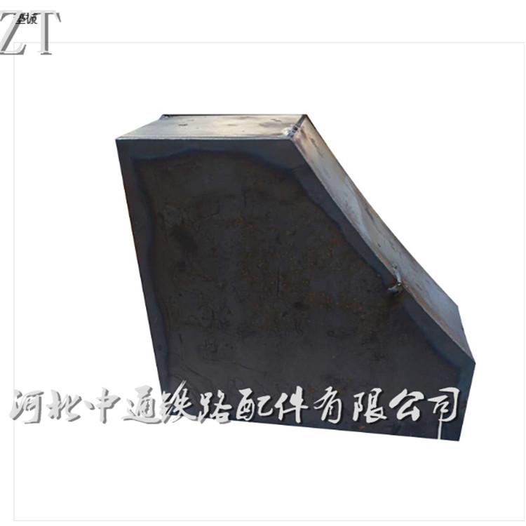 阜陽激光切割接線箱盒子