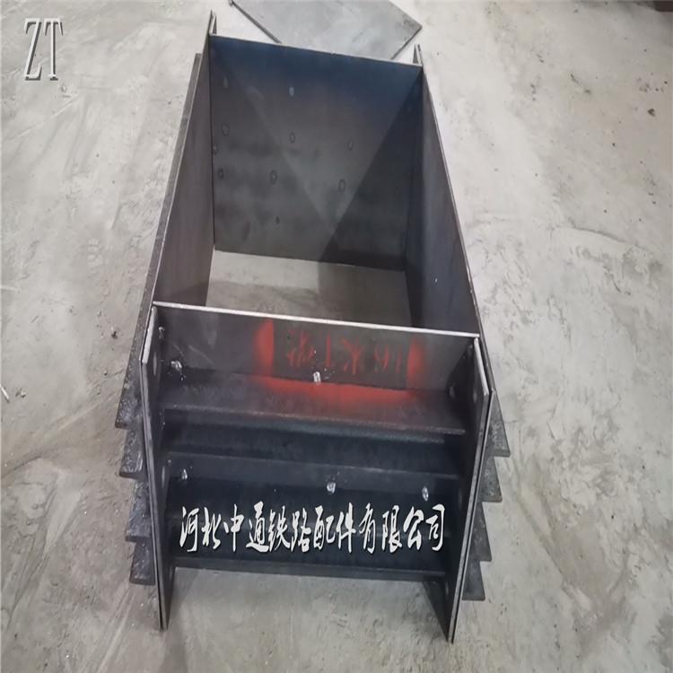 阜陽激光切割接線箱盒子-人防密道接線箱