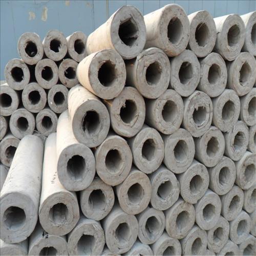 太原硅酸鹽制品生產加工廠