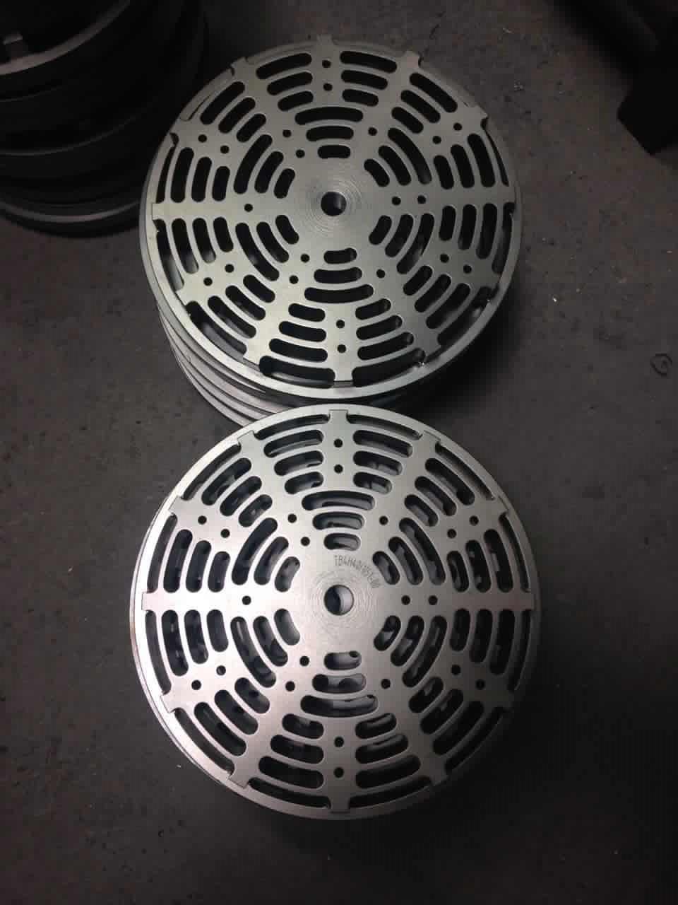 柳州壓縮機總壓縮機氣閥廠家 氧壓機氣閥 配套原廠