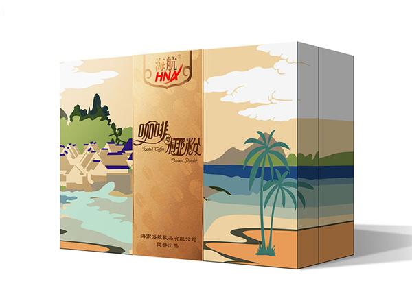 南樂禮品紙盒廠家 紙杯包裝 專注高效