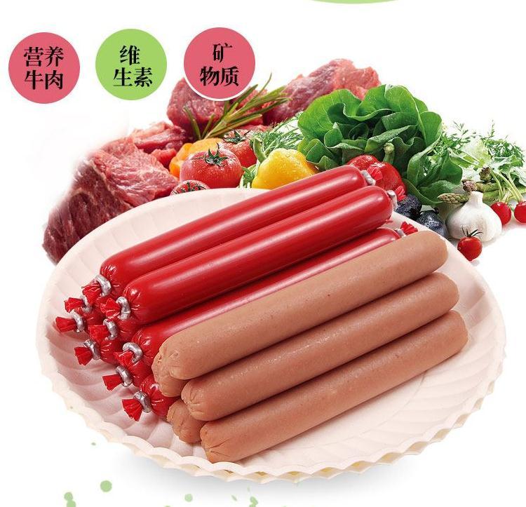 廣州寵物零食火腿腸批發-老客戶信賴
