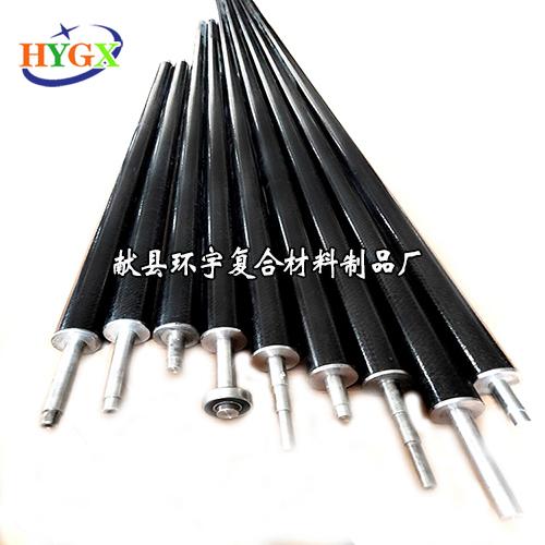 碳纖維配件生產商 碳纖維產品 品類全_價格低