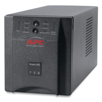上海APC電源設備報價 UPS應急電源