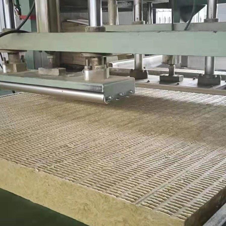 南昌巖棉制品質量標準