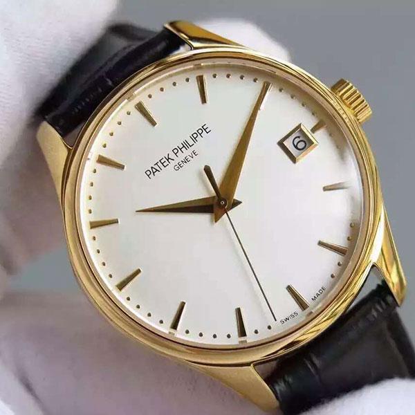 鶴壁名表回收估價-腕表回收-找「優品奢匯」