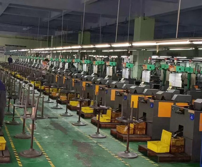 小型打頭機廠家 優質機械制造商