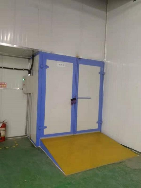 內江工業烤箱生產廠家