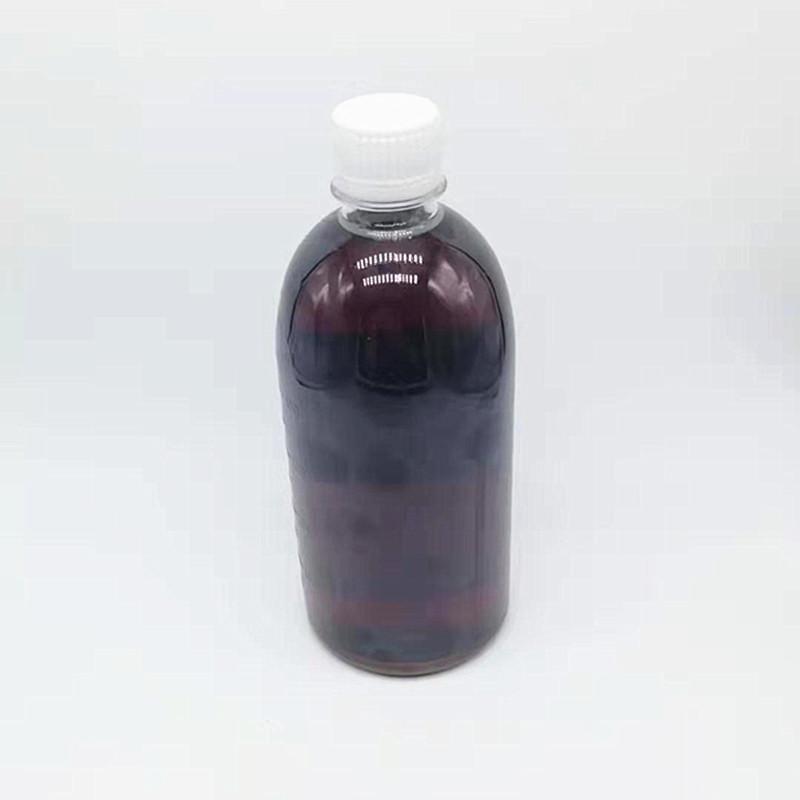 佛山三乙醇胺油酸皂廠 油酸三乙醇胺