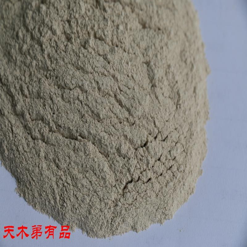 九江沸石粉價格
