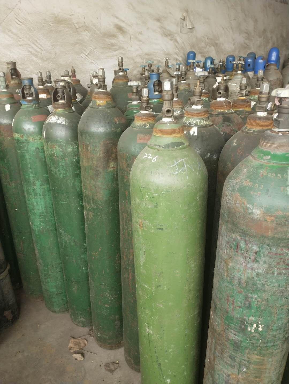 *高純氫氣含量 液氫 專注氣體生產配送