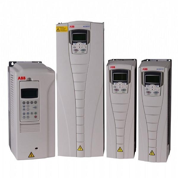空調ABB變頻器報價