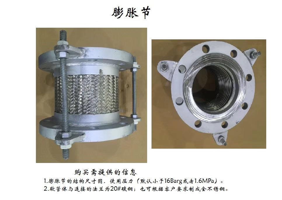梁平空壓機配件價格 空氣壓縮機配件