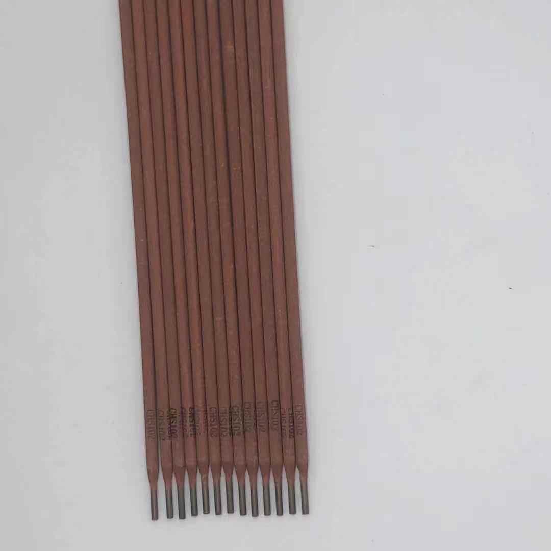 不銹鋼不銹鋼焊接焊條