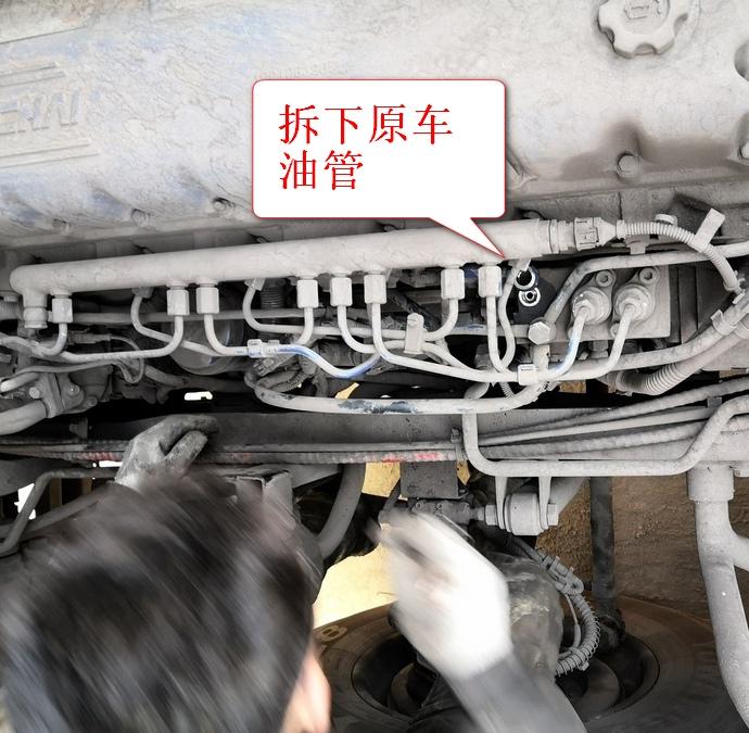 滄州物流柴油機節油器經銷商