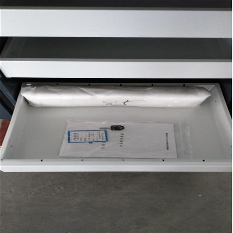 安徽檔案防磁柜 防磁信息安全柜 價格合理歡迎選購