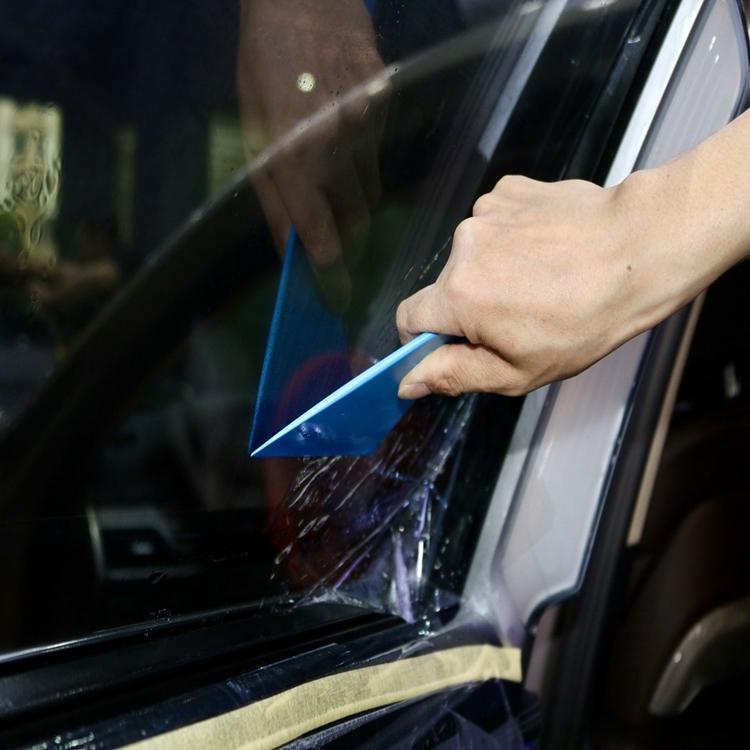 大渡口汽車玻璃貼膜公司