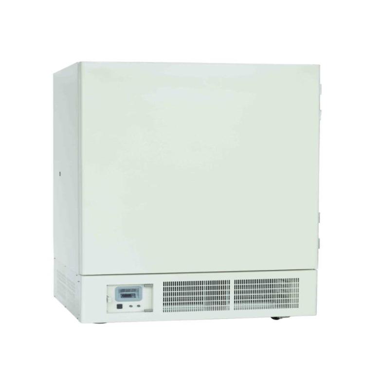 立式大容積低溫冰箱/零下60度生物保存箱DW-60-L930