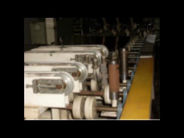打孔輸送帶廠家電話 服務為先 蘇州特力伯傳動科技供應
