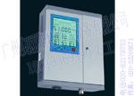 供应SSK-Z+SST-ZX环氧乙烷泄漏报警器