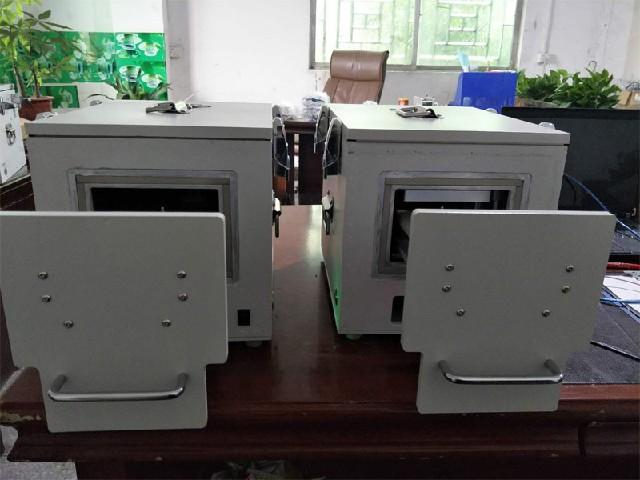 音频屏蔽箱厂家_惠州定做屏蔽箱_惠州手机测试屏蔽箱