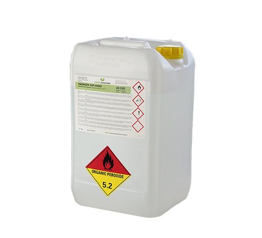 供应 美国硕津固化剂MEKP-925H 乙烯基专用固化剂