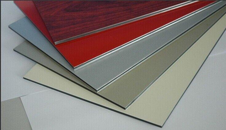 兔宝宝e0生态板_中国细木工板网-细木工板行业网-细木工板分类「阿德采购网」