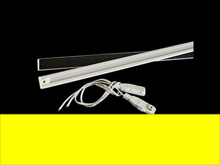 买实惠的灯箱内置电源60W,就选广州市齐芯达光电,LED显示屏超薄电源