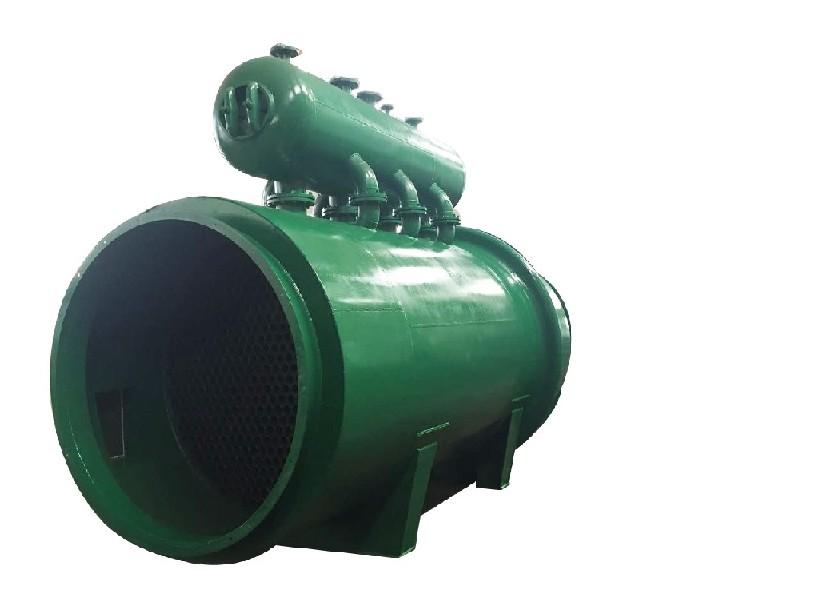 生产余热蒸汽发生器_常州圣佳能源科技供应报价合理的蒸汽发生器