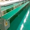 自动化流水线工作台-哪家有合格的生产线