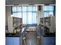 银川专业生产复合微生物有机肥厂