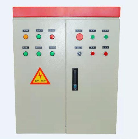 湛江显示屏配电柜规格