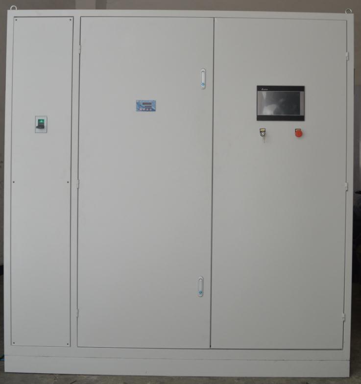 东莞供应变频配电柜 零电科技
