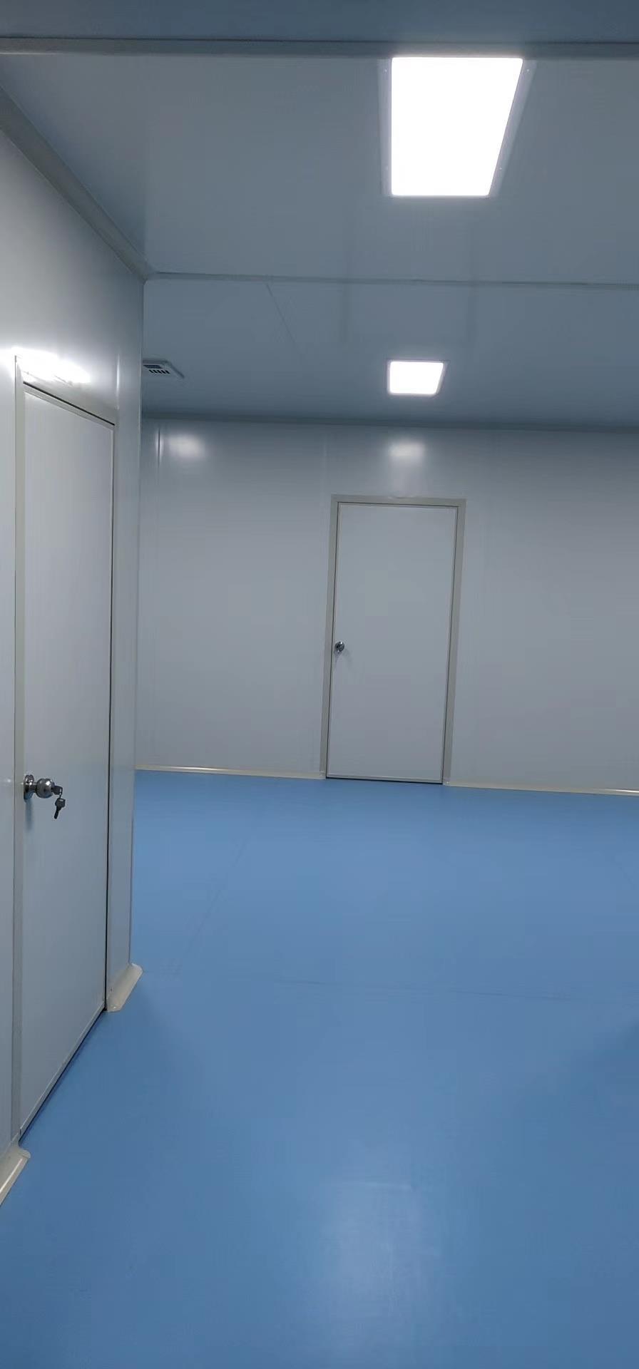 宜春手术室净化系统公司