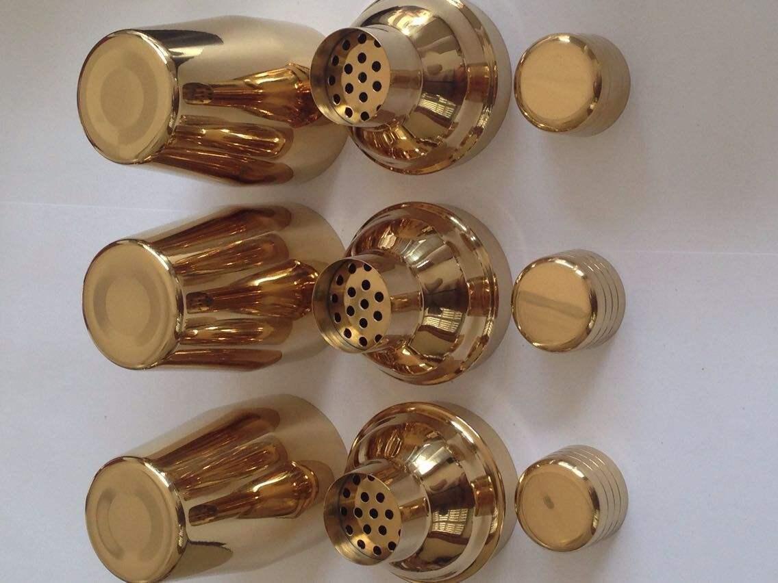 来宾刀具镀钛加工厂 东莞德耐纳米科技