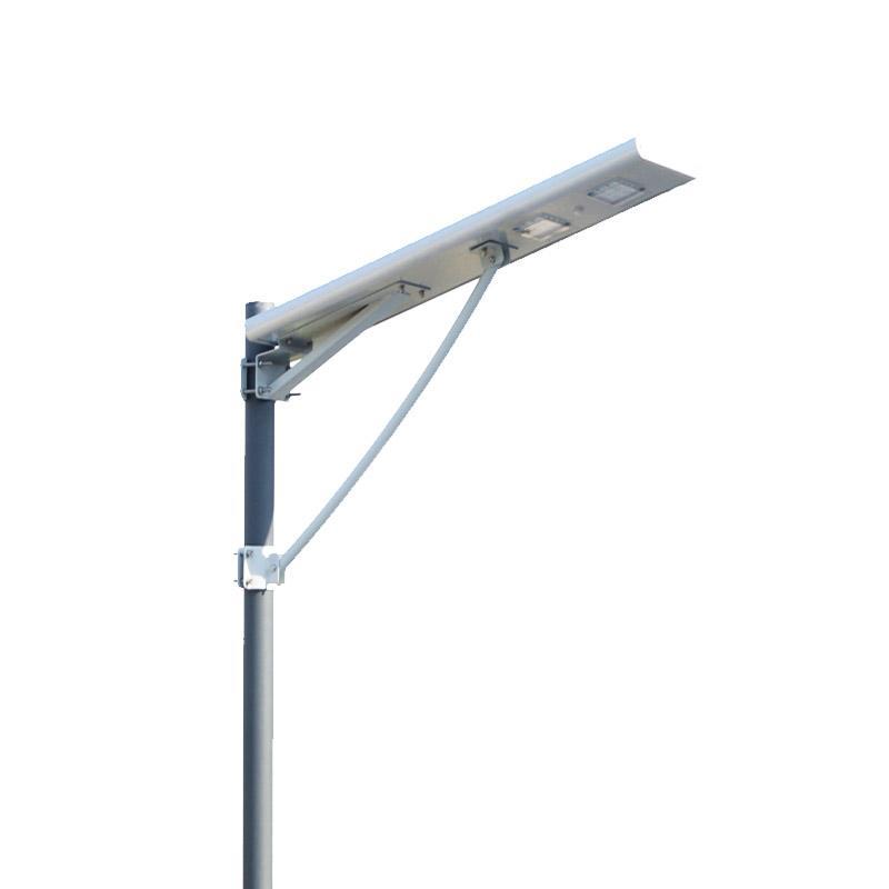 鹰潭一体化太阳能路灯 太阳能路灯
