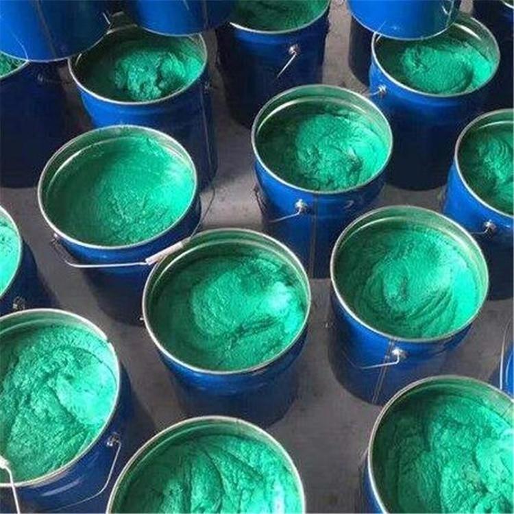 滨州环氧玻璃鳞片胶泥销售价格