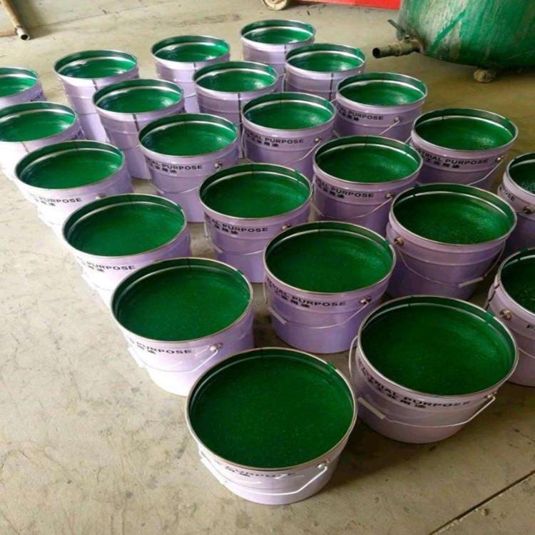 滨州环氧玻璃鳞片胶泥销售价格 环氧树脂玻璃鳞片涂料